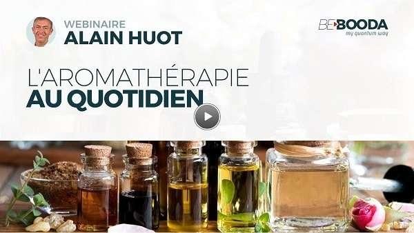 comment bien utiliser son huile essentielle ?